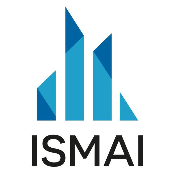 ISMAI